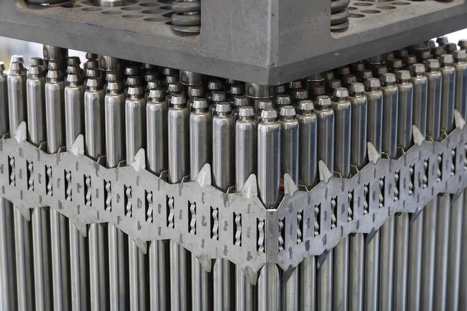 Co to jest reaktor emaliowy?
