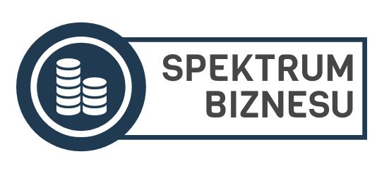 spektrum-biznesu.pl