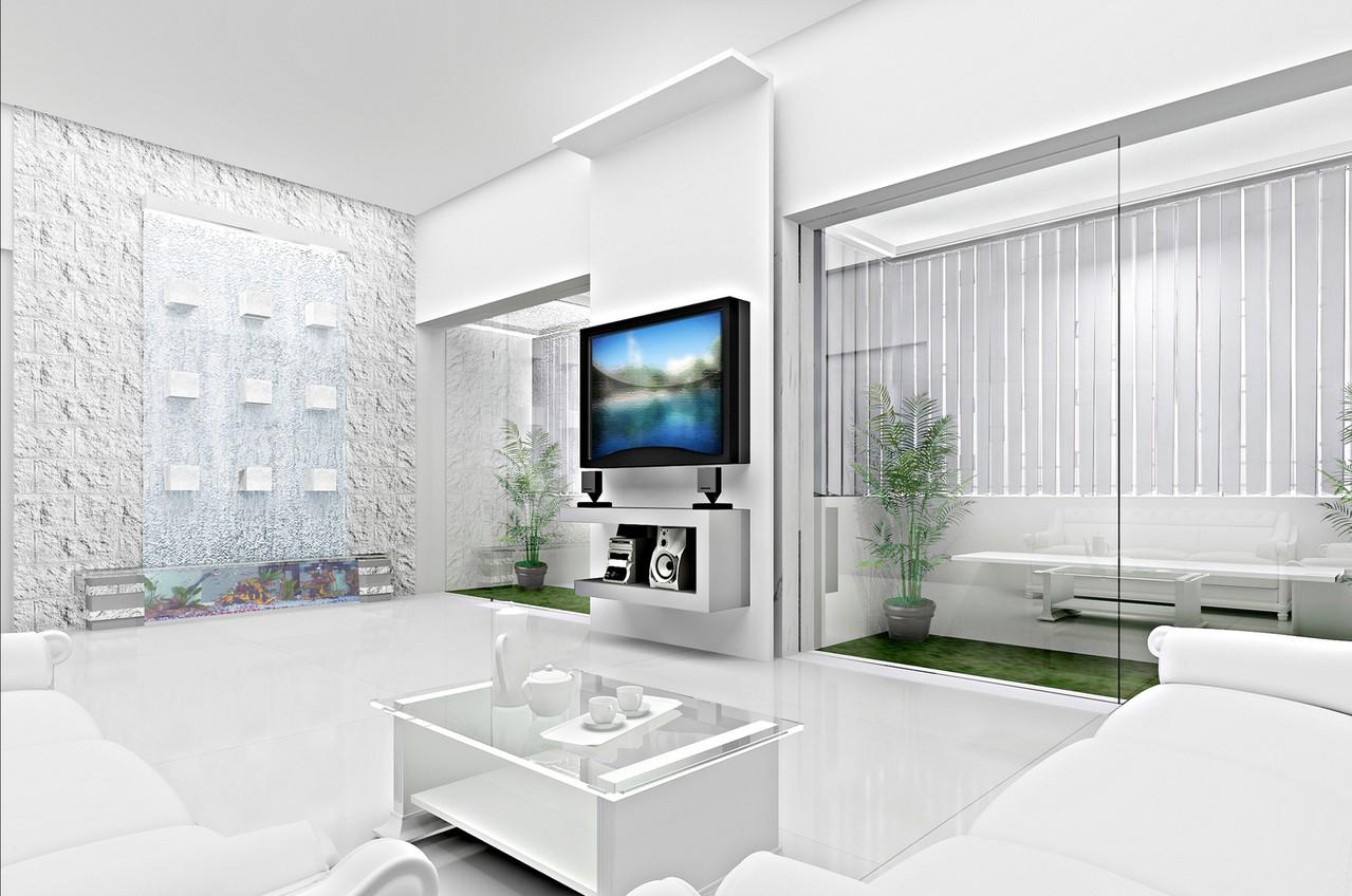 Poradnik meblowy – jakie meble kupić do swojego domu