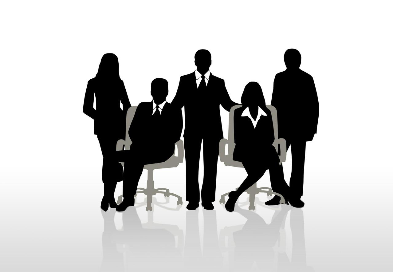 Zarządzanie projektami w firmie