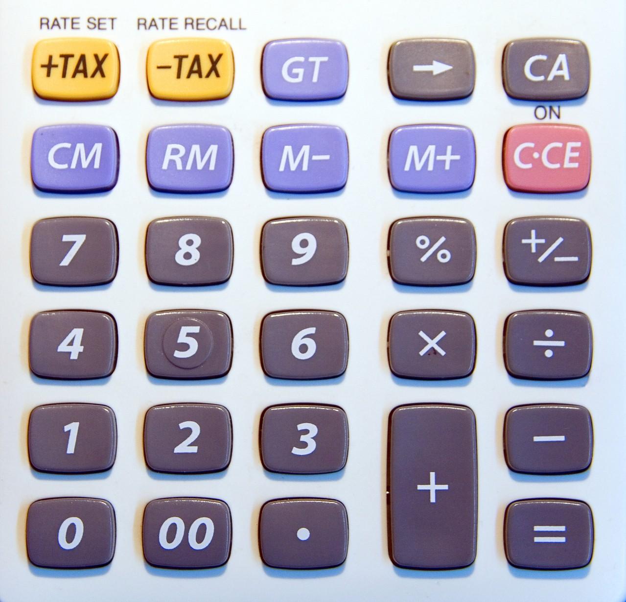 Jak zoptymalizować podatki spółki